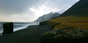 stunning-landscapes