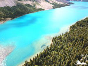 bow-lake-banff