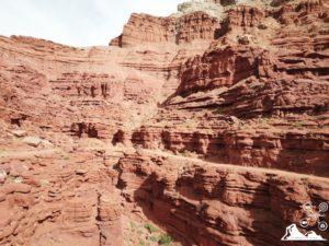 moab-trail-riding