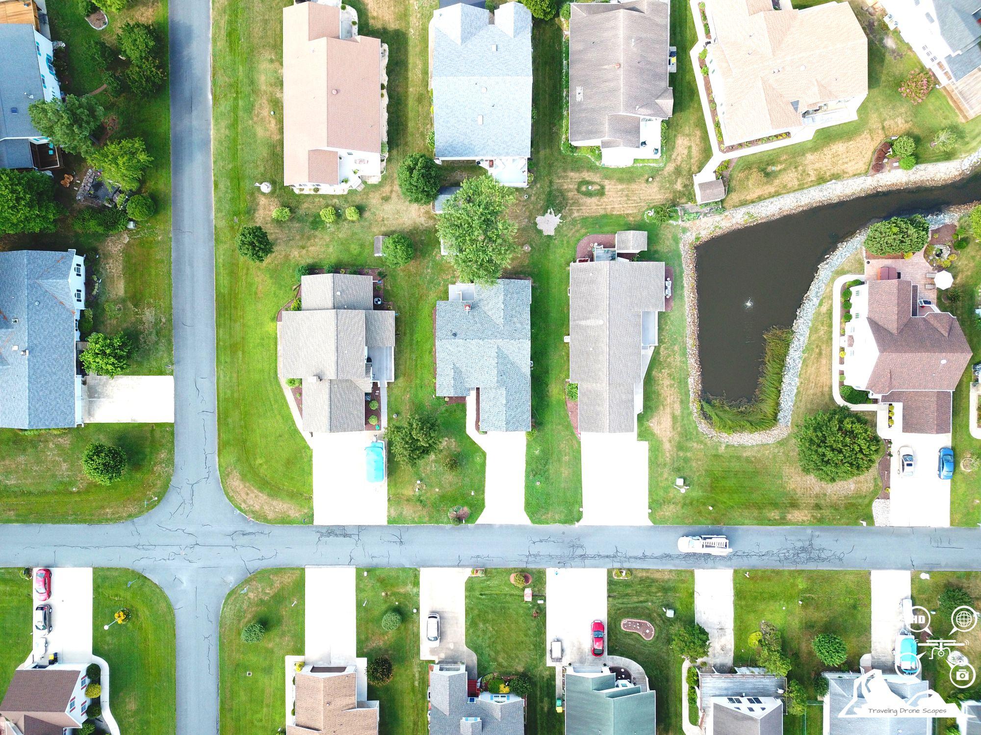 residential-community-delaware