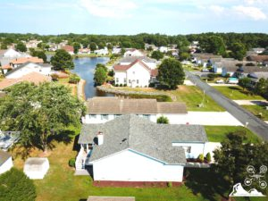 residential-community-with-waterview
