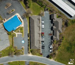 easton-maryland-industrial-park