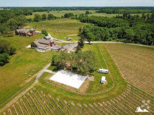 eastern-maryland-winery