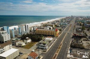 north_ocean_city_maryland