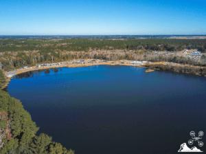creekfire-rv-ranch-lake