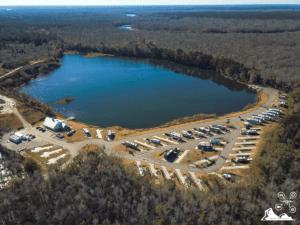 creekfire-rv-ranch-lakeside